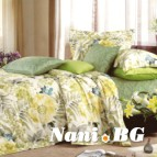 Спално бельо Чара