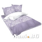 Спално бельо Маделин