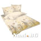 Спално бельо Сънрайз