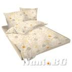 Спално бельо Сънрайз II
