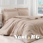Двоен спален комплект Brenna