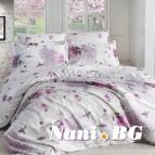 Двоен спален комплект Clarinda Bahar