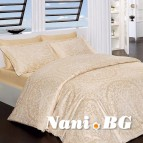 Двоен спален комплект Vanessa Golden