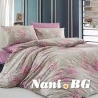Спално бельо BELLISSA