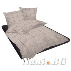 Спално бельо Монна II