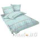 Спално бельо Бисиклет II