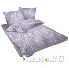 Спално бельо Маделин II