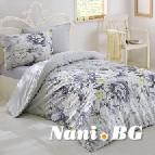 Спално бельо Импресия