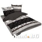 Спално бельо Дрийм - 2 части