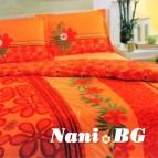 Луксозно спално бельо LINENS - TAMARA