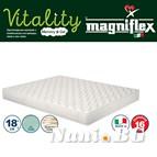 Матрак Magniflex Vitality Memory & Gel