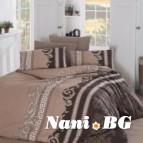 Спално бельо от лимитирана колекция - Wals