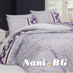 Спално бельо от лимитирана колекция - Gina Gri