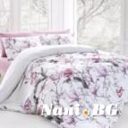 Спално бельо от лимитирана колекция - Layla