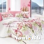 Спално бельо от лимитирана колекция - Sinem