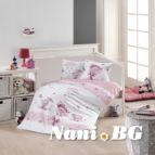 Бебешки комплект 13 части - Джой