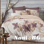 Спално бельо Кармела