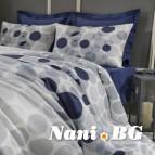 Спално бельо Макс Найви