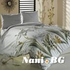 Спално бельо Демет
