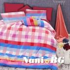 Спално бельо Армин
