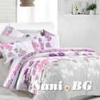Луксозен спален комплект ELITE