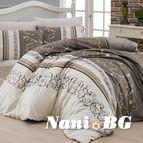 Спално бельо ESHE