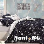 Спално бельо STAR