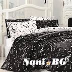 Спално бельо MAJOR