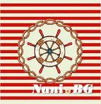 Декоративни възглавници - Рул II червен