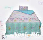 Детски спален комплект Джина