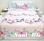 Детски спален комплект Киара