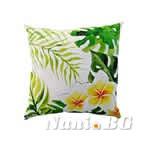 Декоративни възглавници минимат тринити - Тропик