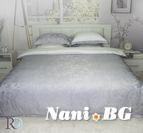 Луксозно спално бельо модал - Лорин