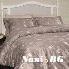 Двоен спален комплект Carmina Vizon