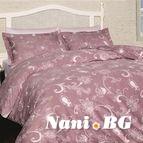 Двоен спален комплект Carmina Gulkurusu
