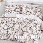 Двоен спален комплект Harmony
