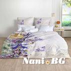 Спално бельо - Соната