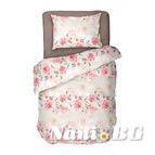 Спално бельо Танеа II