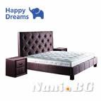 Happy Dreams спалня - MAGNIFIQUE