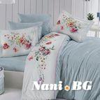 Спално бельо от лимитирана колекция - NOAMI