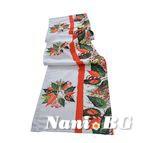 Тишлайфер ПолиКанава 40x140 - Коледни Листа 40