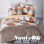Спално бельо Дизайнерско - PANAMA V2