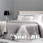 Луксозно шалте Antilo - SERENA vison