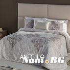Луксозно шалте Antilo -  GISELE vison