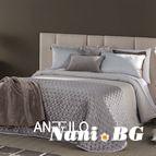 Луксозно шалте Antilo - FIORELA beig-vison