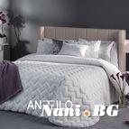 Луксозно шалте Antilo - BERGEN