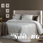 Луксозно шалте Antilo - ANA