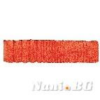 Комплект от 3 хавлиени кърпи - Сидни 550гр.- корал