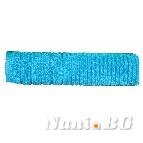 Комплект от 3 хавлиени кърпи - Сидни 550гр.- синьо