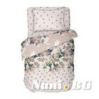 Спално бельо - Лаура
